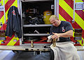 Daily morning operations 121031-F-US032-580.jpg
