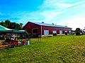 Dairy Barn - panoramio.jpg
