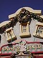 Daisy's Diner Detail.jpg
