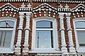 Dalamatovo Gorkogo42 16.jpg