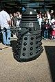 Daleks invade Dalton Park - panoramio (1).jpg