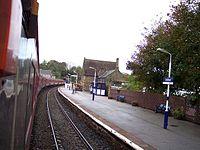 Dalton railway station in 2008.jpg