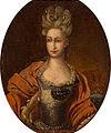 Dama s sivo lasuljo (18. st.).jpg