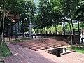 Damansara Perdana, 47820 Petaling Jaya, Selangor, Malaysia - panoramio (4).jpg