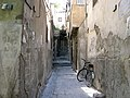 Damascus, Syria, Alleyways in the Old City of Damascus.jpg