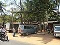 Dambulla, Sri Lanka - panoramio (160).jpg