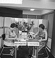 Damesschaakkampioenschap van Nederland, Bestanddeelnr 912-6785.jpg