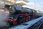 Dampflok Baureihe 03 2012-12-08 12-00-36.jpg