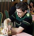 Dan Zoler 2010.jpg
