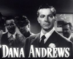 Dana Andrews in Best Years of Our Lives trailer.jpg