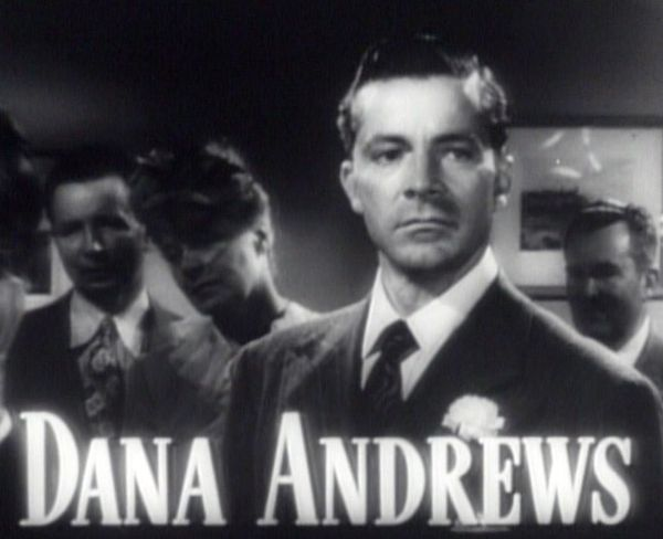 Photo Dana Andrews via Wikidata