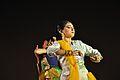 Dance with Rabindra Sangeet - Kolkata 2011-11-05 6676.JPG
