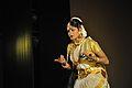 Dance with Rabindra Sangeet - Kolkata 2011-11-05 6841.JPG