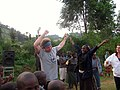Dances in Kisii.jpg