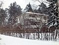 Danderyd 1969 C. Erik Ridderstedt Family residence.jpg