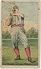 Dandy Wood, Philadelphia Quakers, baseball card portrait LCCN2007680779.jpg