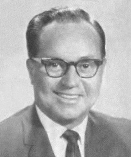 Daniel J. Ronan American politician
