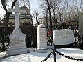 Danilov Cemetery 20170314 130355.jpg