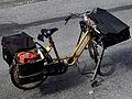 Danish bicycle Post Danmark.jpg