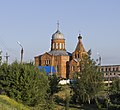 Dankov - 16 Christ Nativity Church.jpg