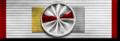 Dannebrogin ritarikunnan 1lk komentajamerkki.png