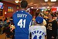 Danny Duffy.jpg