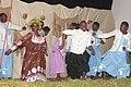Danse Africaine 11.jpg