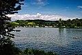 Danube Relaxing Spot (108636301).jpeg