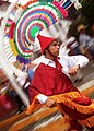 Danzante de quetzales.jpg
