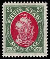 Danzig 1921 55 Kogge.jpg