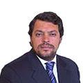 Darío Molina Sanhueza.jpg