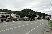Daren Township, Taiwan.jpg