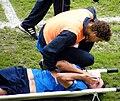 Darko Pavicevic és Matej Miljatovic sérülés.jpg
