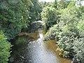 Dart river 2018 1.jpg