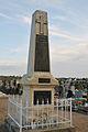 Darvoy monument aux morts.jpg