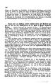 Das Archiv für Seewesen Band 5 Heft X 1869 S466.png