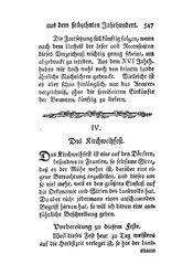 Das Kirchweihfest, S. 547-561