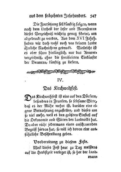 File:Das Kirchweihfest.pdf