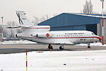 Dassault Falcon 900 Spain - Air Force.jpg
