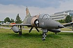 Dassault Mirage VBA 'BA03' (21980848748).jpg