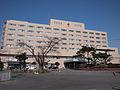 Date Red Cross Hospital.jpg