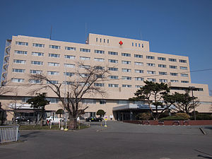 Date Red Cross Hospital.jpg