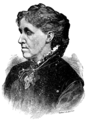 Daughters of Genius - Miss Louise M. Alcott.png