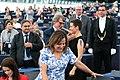 David-Maria SASSOLI, the new President of the European Parliament (48188769212).jpg