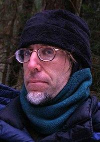 David Abram, 2009 (cropped).jpg