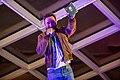 David Guetta DJ Mag number 1 2020.jpg