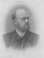 David Hilbert, c. 1900.png