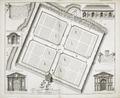 David Loggan - Oxonia Illustrata, 1675 - Oxford Botanical Garden (BL 128.h.10).tif