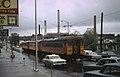 David Wilson 19671008 35 South Shore Line, South Bend, IN.jpg