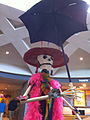 Day of the Dead - Minnesota History Center 2012.jpg